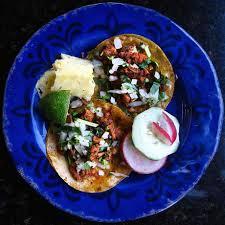 365 Days of Tacos: Taquitos West Ave. - San Antonio Express-News