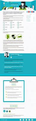 résumé writing tips from certified résumé writers resume keywords and buzzwords