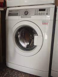 Arçelik 6083 H Çamaşır Makinesi Satıldı... - Çakır Soğutma - Beyaz Eşya  Teknik Servis 505 344 40 18