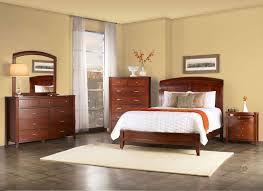 mahogany bedroom furniture. newcastle contemporary bed mahogany bedroom furniture w