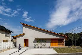 Kojyogaoka House Hearth Architects