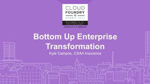 Cars, trains, planes and other technical machines and mechanisms fill. Csaa Insurance Group Deploys Three Times A Day With Cloud Foundry Altoros