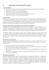 review examples for employees sample employee performance appraisals employee performance reviews