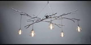define chandelier