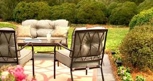 ideas for patio furniture. Outdoor Patio Replacement Cushions Great Furniture Ideas House Regarding Popular Home Remodel Deck For E