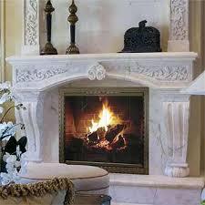 gallery of masonry fireplace chimney design corner dimensions efficient