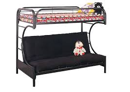 metal bunk bed twin over full. Attractive Metal Bunk Bed Twin Over Full Bmetalfutonbunk . Captivating E