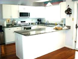 temporary kitchen countertops temporary cabinet ers contact paper to er laminate cabinets for kitchen counter appliance temporary kitchen countertop ideas
