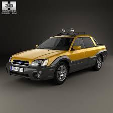 best 25 subaru baja ideas on pinterest subaru suv 2016, subaru Subaru Baja Wiring Diagram subaru baja 2002 3d model from humster3d com 2003 subaru baja wiring diagram