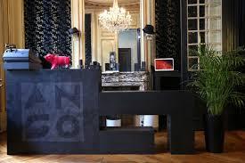 Coiffeur Visagiste à Lille Salon Anso