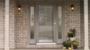 Storm Doors | Replacement Doors Lancaster| West Shore