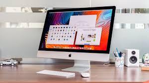 27-inch 5K iMac: Which Retina desktop should