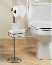 tissue paper stand. Modren Tissue Spa Creations Toilet Paper Stand With Wet Wipe Adjustable Shelf Matte Nickel To Tissue T