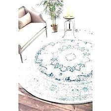 8 foot round rug 8 foot round rug round rug 7 7 ft round rug 8