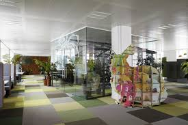 office design inspiration. Great Office Design, Design Inspiration Ideas: For Your Interior A