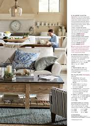 heather chenille jute rug natural pottery barn catalog internet only