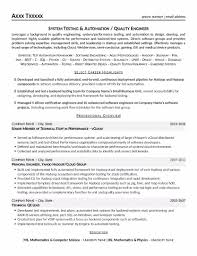 Agile Methodology Resume Writing A Critical Discussion Of Studies Essay Resume Agile 23