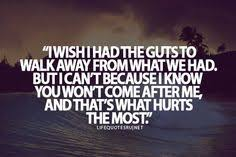 Quotes on Pinterest | Betrayal, No Trust and It Hurts