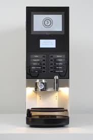Coffee Machine Deals Instant Coffee Machine Deals