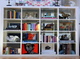 Organization Ideas For Small Apartments inspiring apartment organization ideas that perfect for small 4997 by uwakikaiketsu.us