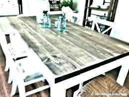 white round farmhouse table white round farmhouse table farmhouse table sets for round farm kitchen