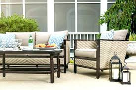 deep seat cushions chair cushions outdoor large size of patio dining furniture deep seat replacement