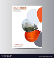 Brochure Graphic Design Background Flyer Background Design Magdalene Project Org