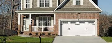 sears garage doorSalt Lake City Garage Door Repair  247 Customer Service 1 385