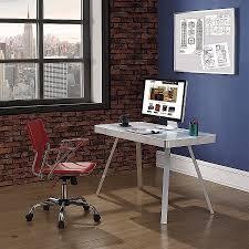 elegant office furniture. Elegant Office Furniture Las Vegas Unheard Bel Corporate Fice Luxury Royal Botania High Resolution Chairs Brown
