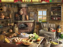 By clicking sign up, i agree that i would like information, tips, and offers about microsoft store and other microsoft products and services. Hidden Object Games Posts Facebook