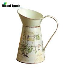 Decorative Jugs And Vases Popular Vintage Jug Vases Buy Cheap Vintage Jug Vases Lots From