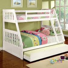 double beds for boys. Plain For Twin Beds For Boys Awesome Lamps Kids Double Bed Frame Fresh  Elegant 1 80 Bett Throughout For T