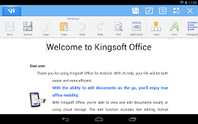 WPS Office 2016 Free - Download The Most Compatible Free Office, suite, wPS, office, download