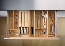 Kitchen Utensil Storage Kosher Connaught Kitchens