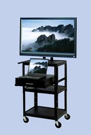 tv cart on wheels.  Cart Tv Cart On Wheels Immense Remarkable 22 Space Saving Furniture Ideas  Popular Decorating 26 With