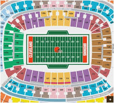 High Quality Ohio State Stadium Seating Chart View Georgia