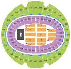 Jingle Ball Staples Center Tickets December 2019