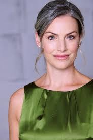 Sarah Lieving - IMDb