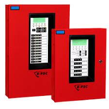 edwards signaling e fsc series conventional fire alarm control edwards addressable fire alarm wiring diagram at Edwards Fire Alarm Wiring