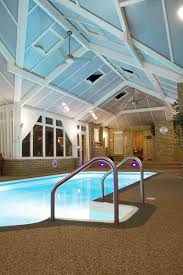 home indoor pool with bar. Delighful With With Bar S To Built Affordable Swimming Outdoor Endless In A Spa Infused  Relaxing Setting Of Art Home Indoor Pool Inside Home Indoor Pool With Bar O