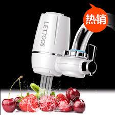 water kitchen <b>faucet water purifier</b> home <b>tap</b> water filter <b>front</b> no ...