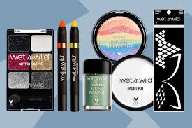 wet n wild launches 80 piece fantasy makers makeup collection for allure