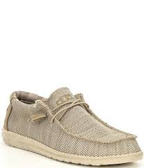 <b>Men's Casual Shoes</b> | Dillard's