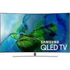 samsung tv 70 inch. samsung 75\ tv 70 inch m