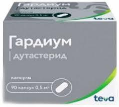 <b>Товиаз</b> 4мг <b>28</b> шт. таблетки пролонгированного действия купить ...