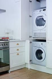 Small Laundry Renovations 11 Best Laundry Images On Pinterest Laundry Closet Room And