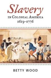 being funny is tough slavery in colonial america essay virginia produced the largest amount of tobacco and also had forty percent of the slaves in the united states explanatory essays geographical and