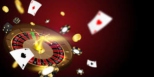How to Enjoy Online Gambling Without Overspending - South Florida Reporter