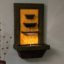 indoor wall water fountains. Indoor Wall Water Fountains For The Home Pool Design Ideas Throughout Fountain Decorations