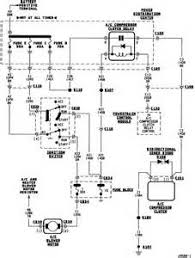 1995 dodge stratus wiring diagram images wiring diagrams power 1995 dodge dakota wiring schematics circuit wiring diagram